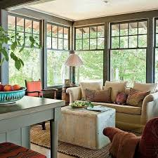 Kitchen Sunroom Designs Awesome Decorating Design