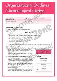 essay writing coaching in delhi zerek innovation essay writing coaching in delhi