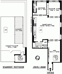 800 Square Foot House Floor Plans