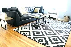 black and white rugs target black and white rug target living room quilt patterns for with