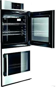 best electric double oven side by ranges kitchen aid and range top with griddle built in doub