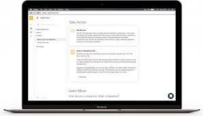 office space software. See How Mozilla Took Action Office Space Software
