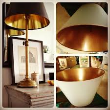 spray paint glass lamp shade best 25 lamps ideas on painting 1