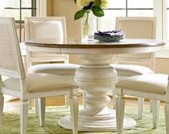 breakfast room furniture. Dining Room Table For Sale At Furniture Stores In MA NH And RI Inside Breakfast