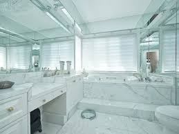 Toronto Bathroom Renovators Property