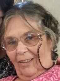 Gail Smith Obituary (1941 - 2016) - The Burlington Free Press