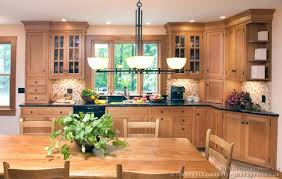 interesting shaker kitchen cabinets marvelous home design plans with shaker kitchen cabinets door styles designs and