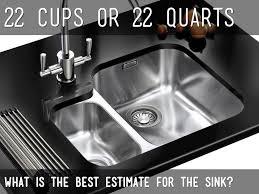 1cup or 1quart