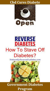 Diabetic Cat Food Chart Best Drinks For Diabetics How To Take Care Of A Diabetic Cat