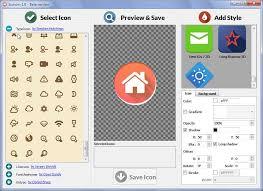 free icon maker