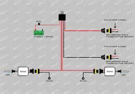 ford f super duty fuse box diagram hyundai santa fe trailer plug wiring diagram for a 2011 f250 on 2003 ford f550 super duty fuse box