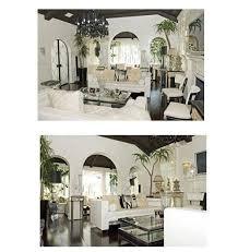 hollywood regency style furniture. Hollywood Regency Style Furniture | P