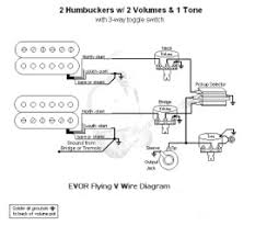 instructions guitar makers emporium flying v wiring diagram