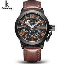 popular coloured watches for men buy cheap coloured watches for coloured watches for men