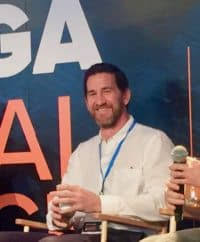 adam dell - All news and posts by Crowdfund Insider