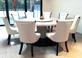 full size of round glass dining table set grey circle and chairs white circular lifestyle