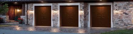 Garage Door beez garage door services pictures : 100 Garage Door Doctor The Garage Door Depot Toronto U0027s. The ...