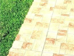 porch tile ideas outdoor tiles for pictures