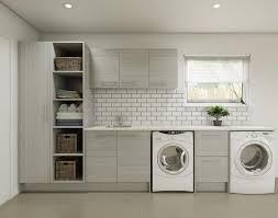timberline modular laundry systems photo idea luxury bathroom furniture perth wa