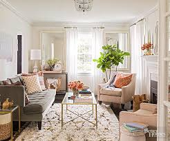 Small Living Room Impressive Inspiration Ideas