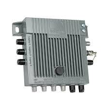 equipment directv sat directv singlewire 8 channel multiswitch swm8