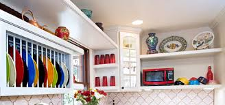 decorating above kitchen cabinets. Decorating Over Kitchen Cabinets Image Above