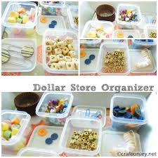 Dollar Store Magazine Holder 100 Dollar Store Organizing Ideas and Projects for the Entire Home 83
