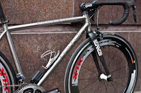 triton bikes becomes enve dealer in russia triton