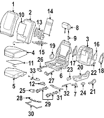 FQ05315 2001 pontiac grand am gt motor 2001 find image about wiring,