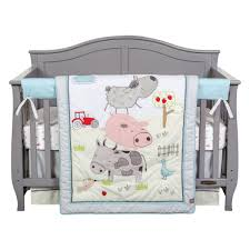 uncategorized oh the places you ll go baby bedding stunning crib bedding sets trend lab pics of oh the places you ll go baby style and party