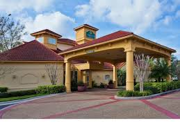 busch gardens hotel. La Quinta Inn \u0026 Suites USF (Near Busch Gardens) Near University Of South Florida Gardens Hotel