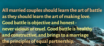 Marriage Quotes Page 400 Of 400 MyLoveQuotesnet Cute Love Quotes Impressive Cute Marriage Quotes