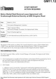 Rental Agreement Letters Renewal Of Lease Agreement Letter Images - agreement letter sample ...