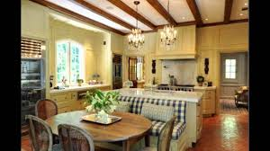 french country decor home. Home. Elegant French Country Home Interiors. Interiors Decor N