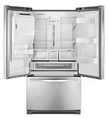 whirlpool gold french door refrigerator. prev whirlpool gold french door refrigerator