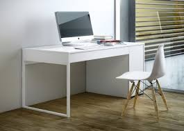 nice office desk. Nice Computer Desks For Home Office Desk 25 Best Ideas About
