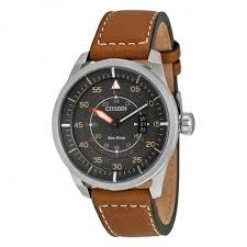 citizen avion dark grey dial men s watch aw1361 10h avion citizen avion dark grey dial men s watch aw1361 10h
