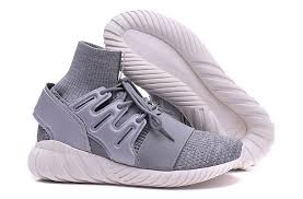 adidas shoes 2017 for men. latest adidas originals y3 men high-tops socks shoes 2017 grey white for