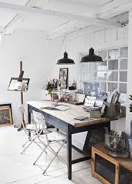 office decoration inspiration. inspiring workspace decorating damask u0026 dentelleu0027s office decoration inspiration i