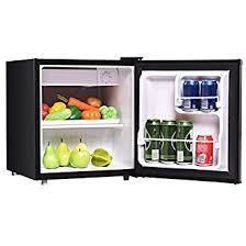 office mini refrigerator. Office Mini Refrigerator. Ft. Black Compact Small Single Door Refrigerator Fridge With Internal R