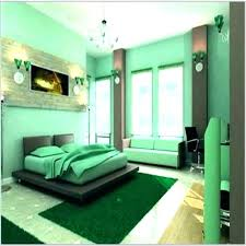 seafoam bedroom ideas. Brilliant Bedroom White And Seafoam Green Bedroom Coral Ideas  Home Decor  With