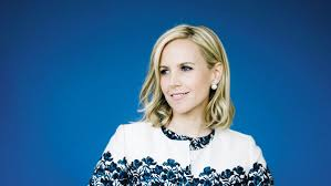 Chairman, CEO, and Designer of Tory Burch LLC.