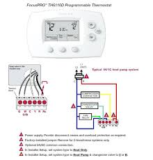 set back thermostat honeywell 3000 thermostat wiring diagram wires honeywell thermostat pro 3000 battery replacement at Honeywell 3000 Thermostat Wiring Diagram Wires