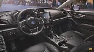 2018 subaru crosstrek interior. simple subaru new subaru xv interior 2018 intended 2018 subaru crosstrek interior s