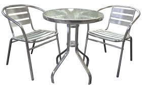 aluminum patio chairs. Attractive Aluminum Patio Chairs With 31 Wonderful Pixelmari