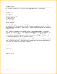 Resume For Internal Promotion Cover Letter Pics Applying Job Posting