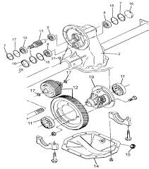 wiring diagram for 1996 ezgo golf cart the wiring diagram golf cart wiring diagram nodasystech wiring diagram