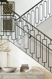 decorative railings. full size of elegant interior and furniture layouts pictures:decorative railings exterior staircase decorative