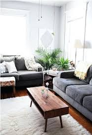 dark grey couch decor coordinated colours dark blue grey couch white beige and generally neutral textiles