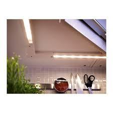 ikea under cabinet lighting. Simple Ikea Under-counter Lighting Under Cabinet